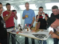 Airbrush Begginers Course
